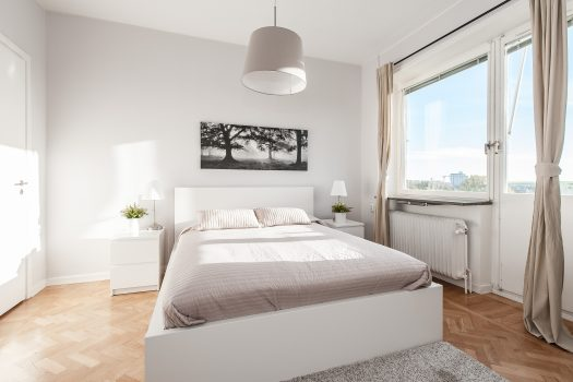 Apartment rent Newstay, Värtavägen 37, Gärdet