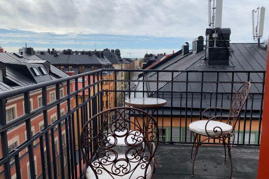 Apartment rent Newstay, Tavastgatan 30, Södermalm