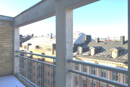 Corporate apartments rent Newstay, Brahegatan 42, Östermalm