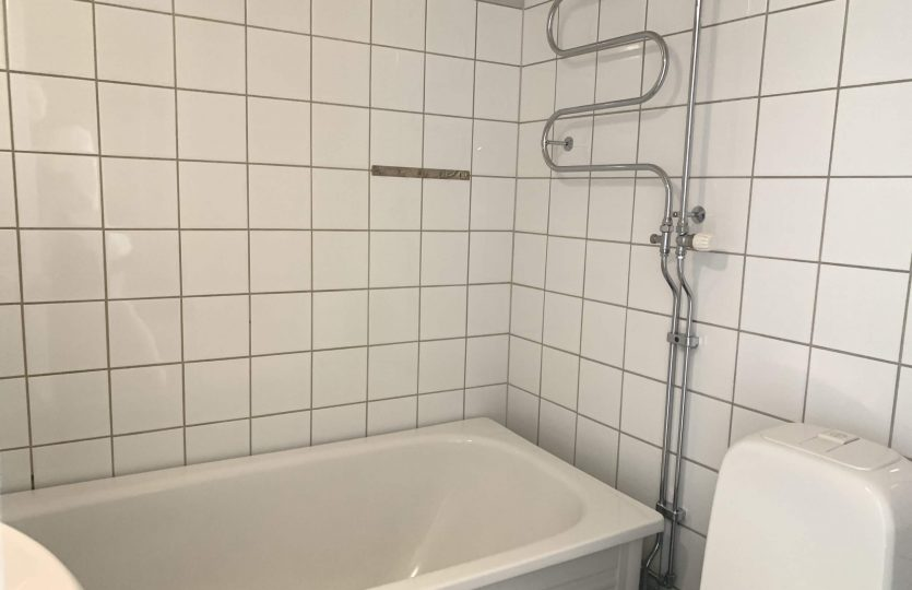 Corporate apartments rent Newstay, Folkungagatan 70, Södermalm