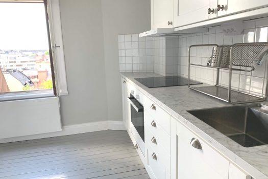 Corporate apartments rent Newstay, Bastugatan 39, Södermalm