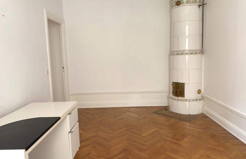 Corporate apartments rent Newstay, Timmermansgatan 6, Södermalm