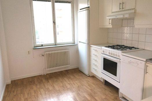 Apartment rent Sköntorpsvägen 11, lgh 1302 Rent apartment hyra lägenhet företagslägenheter uthyrning Stockholm.