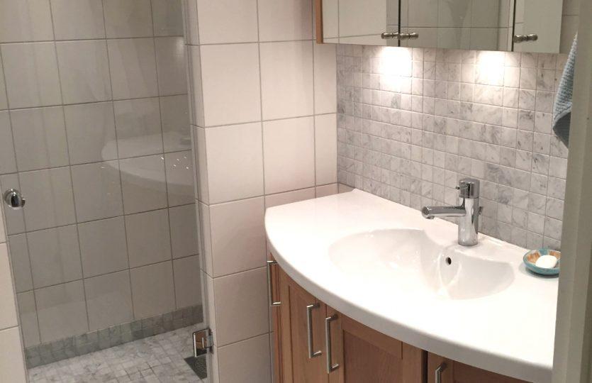 Corporate apartments rent Newstay, Sveavägen 92, Vasastan