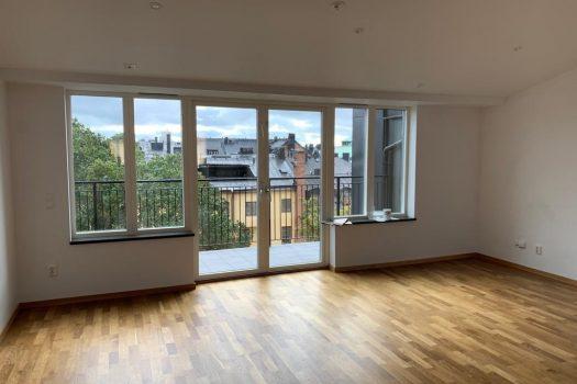 Corporate apartments rent Newstay, Folkungagatan 70, Södermalm
