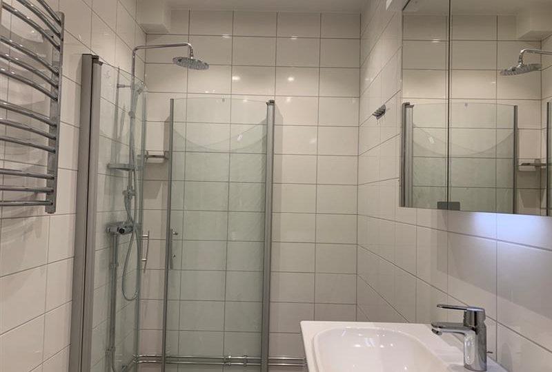 Apartment rent Newstay, Sankt Eriksgatan 69, Vasastan