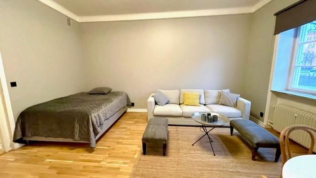 Apartment rent Newstay, Linnegatan 96, Östermalm