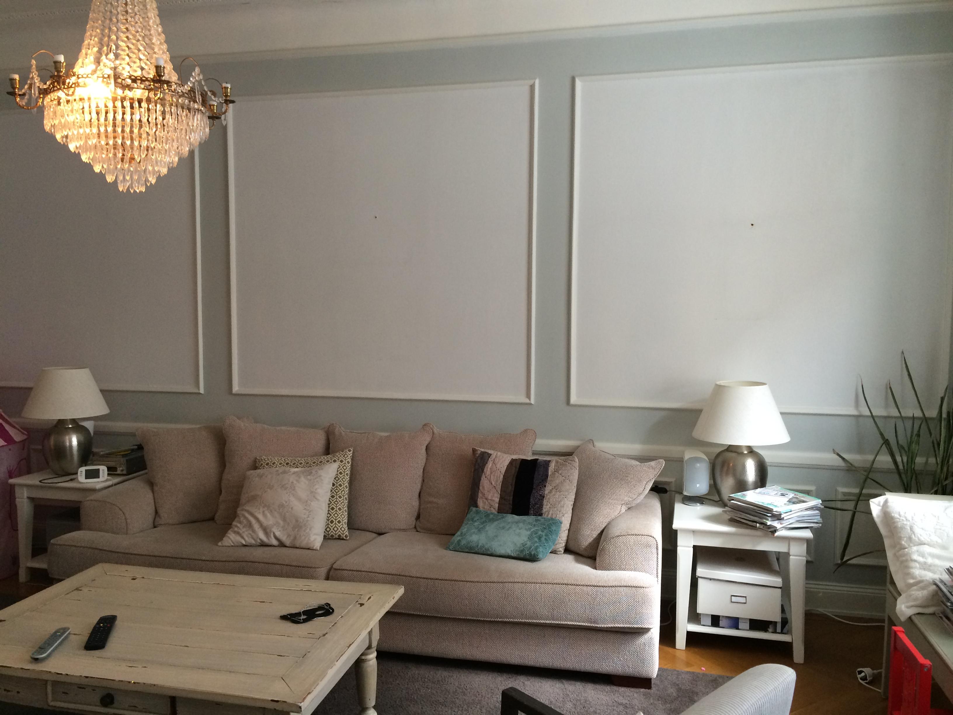 Apartment rent Newstay, Rådmansgatan 16, Östermalm
