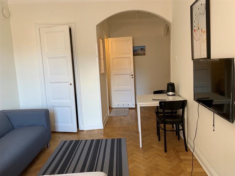 Apartment rent Newstay, Högalidsgatan 27, Södermalm