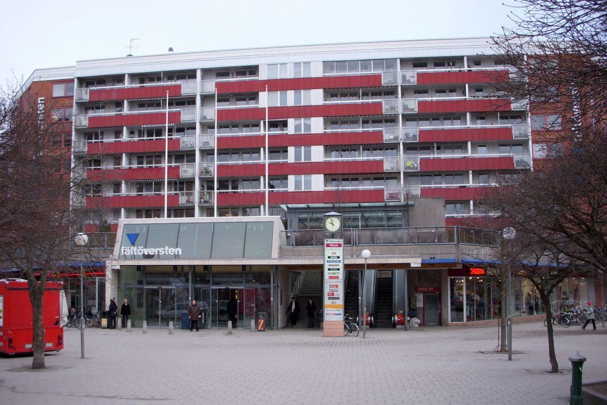 Faltov_2009a