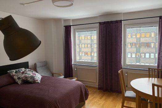 Apartment rent Newstay, Grev Turegatan 29, Östermalm