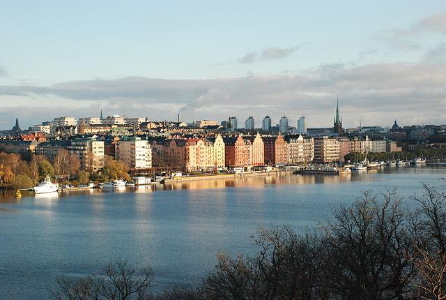 640px-Kungsholmen_Skyline_and_Shoreline