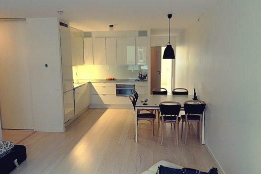 Apartment rent Newstay, Lästmakargatan 18, Östermalm