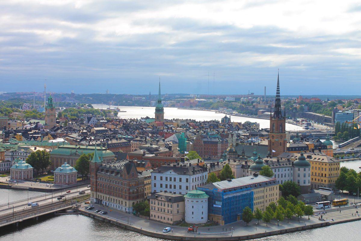 stockholm-1981280_1920 (kopia)